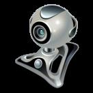 Webcam test HTML5 (Firefox only)